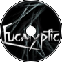 Eucalyptic Scenery BY DJ Mathmatik