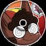 Toxic - LoFi Pringles (PringleTheOne Background Music)
