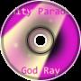 Unity Paradox - God Ray