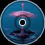 Tear Of Life Redux/Remix (Halp me choose name!!!)