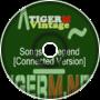 TIGERM - TigerMvintage - Songs of Legend [Connected Version]
