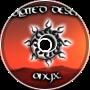 Onyx. - Isolated Desert