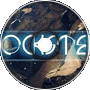 XspoZe&Denis Ka XD - Rockstep