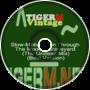 TIGERM - TigerMvintage - Slow-Motion Run Through The Moonlit Graveyard (The Undead Mix) (Best Versio