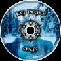 Onyx. - Icy Peaks
