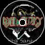 DynoStory OST