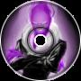 Undertale - GRILLED, GPZ VIP Remix,