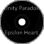 Unity Paradox - Epsilon Heart