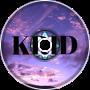 KR1D - Give me Faith (Instrumental)