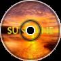 Thiscom - Sunshine [Dance]