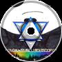 Panda Eyes and Teminite - Highscore (DJ-Dawphin Remix)