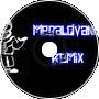 Undertale - Megalovania - R-Tunes Remix