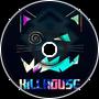 DJ Cat - Breaking Walls