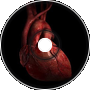 Heartbeat (Techno)