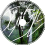 XspoZe - -Jungle-