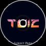 Twiz - Sunset Park