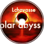 ~:Solar Abyss:~ (april fools joke)