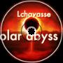 ~:Solar Abyss:~
