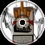 Coffee and a Cigarette- BanControl & Third Wheel Hooligan