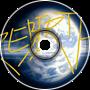 XspoZe - Rebirth (filtered)