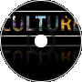 Culture (Remastered)