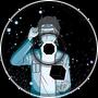 TimeBit [D&B]