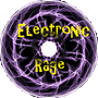 Electronic Rage