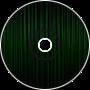 gold5472 - Next Up Remix