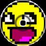 Pawa - BitStep III