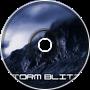 [Rock] Storm Blitz