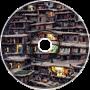 Razed Town (ff7-inspired theme)