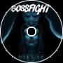 Bossfight - Mescalink