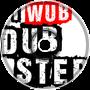 Sydosys - Wubba Dub