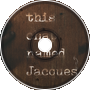 Jacques Melissa - this chap named Jacques