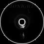 Tonight (Original Mix) - Generic Electro