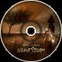 Tisment & ColBreakz - Silent Storm