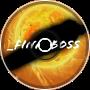 _finalboss