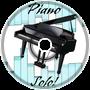 Piano Solo!