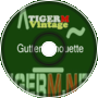 TIGERM - TigerMvintage - Gutter Silhouette