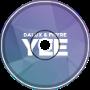 Dalux & Fhyre - Yee