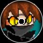035 - Dungeon 01; RPG Maker XP (Syzion Remix)