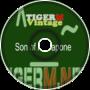 TIGERM - TigerMvintage - Son of Al Capone