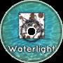 Waterlight