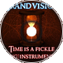Time is a Fickle Thing - Instrumental