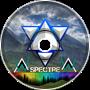 Alan Walker - Spectre (DJ-Dawphin Remix)