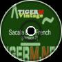 TIGERM - TigerMvintage - Sacala BLU! French [Version 2]