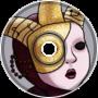 AIM - Your Masquerade