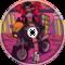 Sunset Rider -full album-