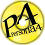 Your Affection -Persona4(COVER)