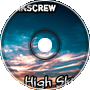 Corkscrew - High Skies